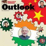 Outlook English Magazine - 31.12.2018