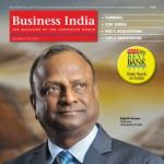 Business India -  17.12.2018 - 30.12.2018
