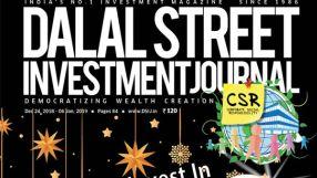 Dalal Street Magazine