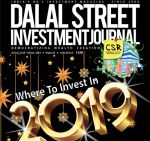 Dalal Street - Dec 24, 2018 - Jan 06, 2019