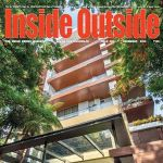 Inside Outside - December 2018