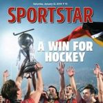 SportStar - 12.01.2019
