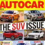 Auto Car - January 2019