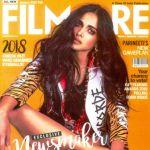 FilmFare - January 2019