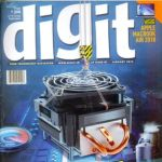 Digit - January 2019