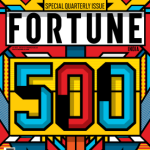 Fortune India - 15 December 2018 -14 March 2019