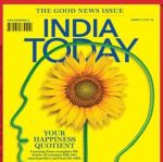 India Today English Magazine - 14.01.2019