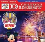 Childrens Digest - January 2019
