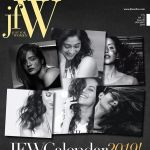 Just For Women - January 2019