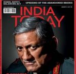 India Today English Magazine - 21.01.2019