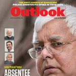 Outlook English Magazine - 21.01.2019