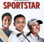 SportStar - 26.01.2019