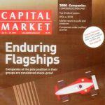 Capital Market - January 14-27 2019