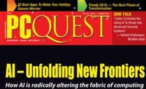PC Quest Magazine