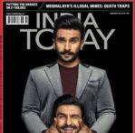 India Today English Magazine - 28.01.2019