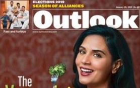 Outlook English Magazine