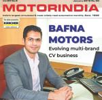 Motor India - January 2019