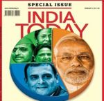 India Today English Magazine - 04.02.2019