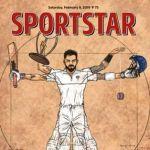 SportStar - 09.02.2019