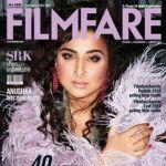 FilmFare - February 2019