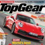 Top Gear - February 2019