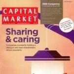 Capital Market - January 28-February 10 2019