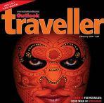 Outlook Traveller - February 2019
