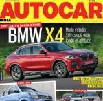 Auto Car - February 2019