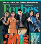 Forbes India- 15.02.2019