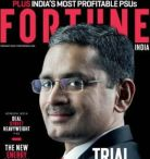 Fortune India - 01 February 2019