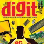 Digit - February 2019