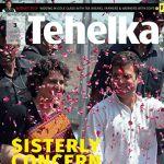 Tehelka - 01.02.2019