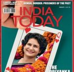 India Today English Magazine - 11.02.2019