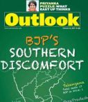 Outlook English Magazine - 11.02.2019