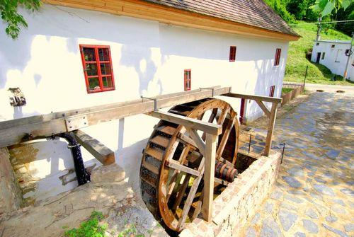 Penziony v Česku