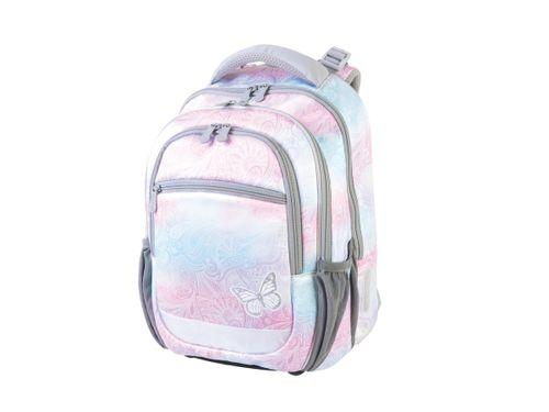 Školní batohy STIL