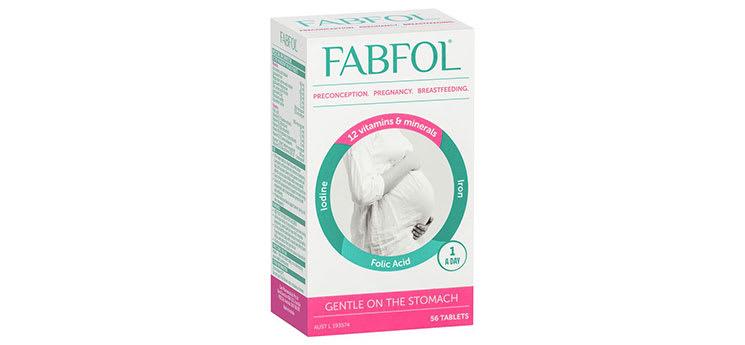 Fabfol