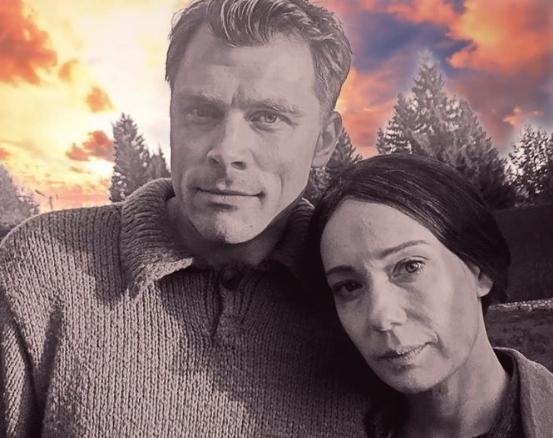 Евгений Морозов ответил на критику сериала «Зулейха открывает глаза»