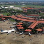 INACA: Tarif Penerbangan Sudah Diturunkan Sejak 11 Januari 2019