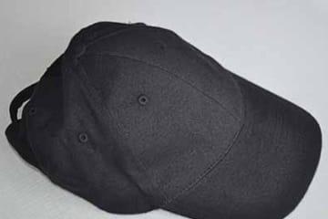 כובע מצחייה | כובעים ממותגים | הדפסה על כובע מצחייה | כובעים להדפסה | רקמה על כובע מצחייה