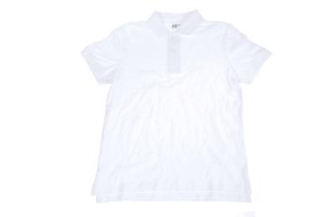 חולצת פולו | חולצות פולו | חולצת פולו בצבע לבן
