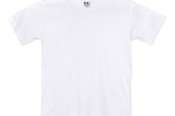 הדפסה על חולצה | חולצת כותנה | חולצות כותנה | חולצת כותנה לבנה