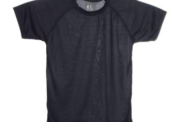 הדפסה על חולצה | חולצת דרייפיט | חולצות דרייפיט | חולצת דרייפיט שחורה