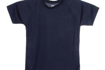 הדפסה על חולצה | חולצת דרייפיט | חולצות דרייפיט | חולצת דרייפיט בצבע נייבי