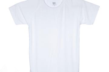 הדפסה על חולצה | חולצת דרייפיט | חולצות דרייפיט | חולצת דרייפיט לבנה