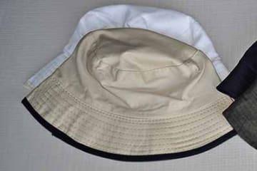 כובע טמבל | כובע רחב שוליים | הדפסה על כובעים | רקמה על כובע טמבל | כובעי טמבל