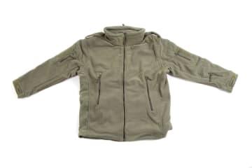 פליז | מעיל פליז | מעיל פליז איכותי | פליז צבאי