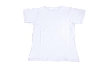 לייקרה | חולצת לייקרה | חולצת לייקרה לגברים | חולצת לייקרה לגברים בצבע לבן