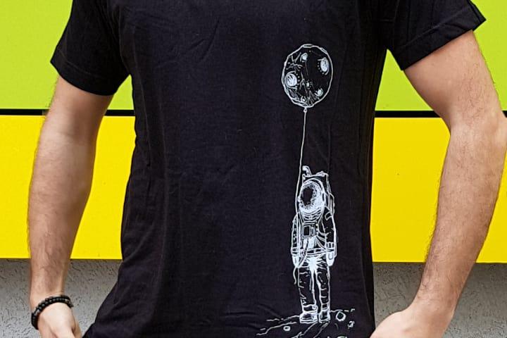 הדפסה על חולצות | הדפסת חולצות | מותג האופנה