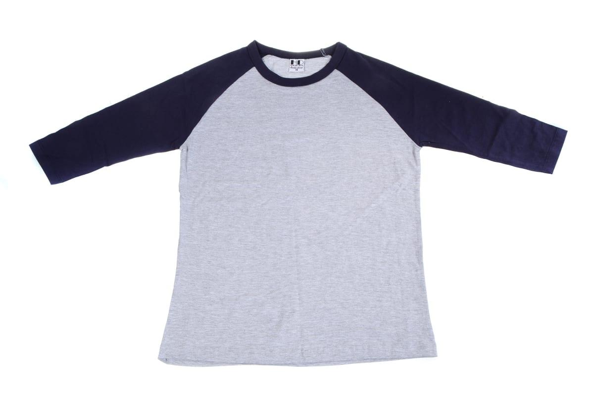 חולצות אמריקאיות | חולצה אמריקאית | הדפסה על חולצות | חולצה אמריקאית כחול נייבי